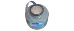 Higiene no trabalho de IATF com o descongelador eletrônico de sêmen e embriões Fertilize modelos Prático da Nova geração