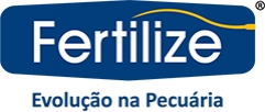 Fertilize recebe incentivos do Polo e do Sebrae
